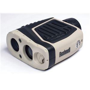 レーザー距離測定器 ブッシュネル 完全防水 【日本正規品】 ライトスピード エリート1M1600