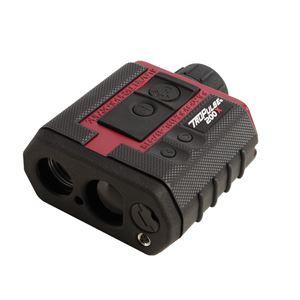レーザー距離測定器 レーザーテクノロジー 防塵防水/横持ち/Bluetooth対応 【日本正規品】 トゥルーパルス200X