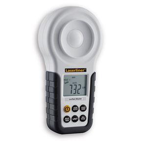 照度計 環境測定器 ウマレックス 大画面液晶モ...の関連商品4