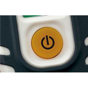 水分計 ウマレックス 自動電源オフ 【日本正規品】 ダンプファインダーコンパクト
