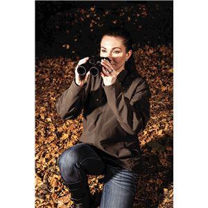 暗視スコープ/ナイトビジョン 【双眼鏡型】 独立フォーカス調整可 ブッシュネル 【日本正規品】 ナイトビジョン ビノキュラーEVE