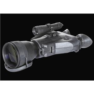 双眼鏡型 暗視スコープ(ナイトビジョン) アーマサイト ディスカバリー5
