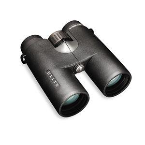 ハイグレード双眼鏡/binoculars 【8倍】 完全防水/曇り止め設計 ブッシュネル 【日本正規品】 エリート8