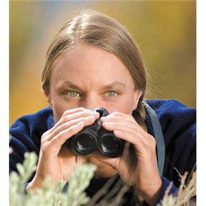 ハイグレード双眼鏡/binoculars 【7倍】 完全防水/曇り止め設計 ブッシュネル 【日本正規品】 エリートカスタム