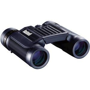 双眼鏡/binoculars 【8倍】 完全防水/曇り止め設計/衝撃吸収 回転式 ブッシュネル 【日本正規品】 ウォータープルーフ8R