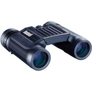 双眼鏡/binoculars 【10倍】 完全防水/曇り止め設計/衝撃吸収 回転式 ブッシュネル 【日本正規品】 ウォータープルーフ10R