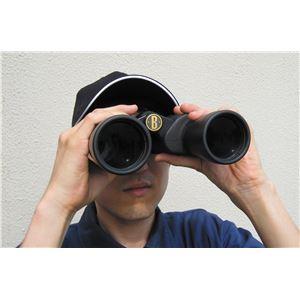 多用途双眼鏡/binoculars 【10-22倍】 完全防水&くもり止め設計 三脚取付可 ブッシュネル 【日本正規品】 レガシーズーム