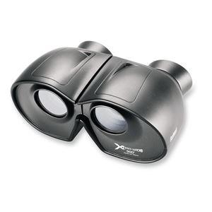 広視界双眼鏡/binoculars 【4倍】 ピント調整不要 ブッシュネル 【日本正規品】 エクストラワイド900