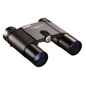 小型双眼鏡/binoculars 【10倍】 完...の商品画像