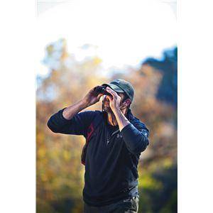 小型双眼鏡/binoculars 【10倍】 完全防水/曇止め設計 軽量 ブッシュネル 【日本正規品】 レジェンドコンパクト10RウルトラHD