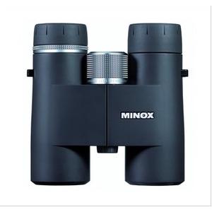 双眼鏡/binoculars 【8倍】 軽量マグネシウム躯体 防水/曇止め加工 上級モデルミノックス 【日本正規品】 HG8×33