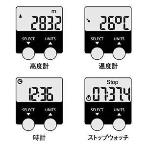 単眼鏡/ポケットモノキュラー 【6倍】 スライド式ピントレバー ミノックス 【日本正規品】 MD6×16A