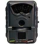 屋外用センサーカメラ(監視カメラ) 約400万画素 タイムラプスビデオ撮影機能 プリモス トゥルースカム ウルトラ35