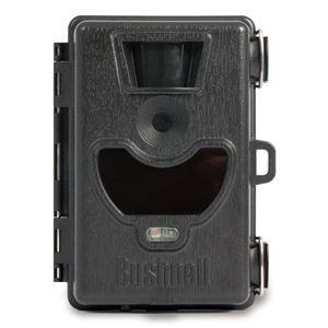 屋外用センサーカメラ(監視カメラ) WiFi対応/防水 ブッシュネル 【日本正規品】 トロフィーカムサーベイランスWiFi - 拡大画像