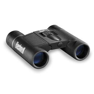双眼鏡/binoculars 【8倍】 軽量/コンパクト ラバー外装 ブッシュネル 【日本正規品】 パワービューCE8×21