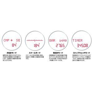 海上双眼鏡/binoculars 【7倍】 完全防水/曇り止め設計 ミノックス 【日本正規品】 BNノーティクDCMホワイト