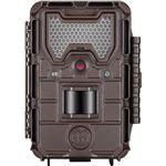 屋外用センサーカメラ(監視カメラ) 1200万画素  ブッシュネル 【日本正規品】 トロフィーカムHD7