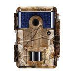 屋外型センサーカメラ(監視カメラ) 約600万画素 防水/カラーモニター搭載 長寿命 ミノックス 【日本正規品】 DTC700