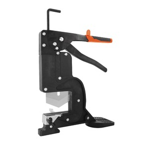 ラチェット式パイプカッター/作業工具 【高さ330mm・奥行260mm・重量3.4kg】 ラチェットレバー 『ジャンボカット』