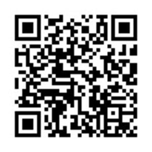 屋根材カッター/作業工具 【バリオカット】 軽量 直線・0-90角度切断可 最大切断厚12mm 〔プロ用 DIY 日曜大工 趣味〕