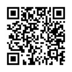 屋根材カッター/作業工具 【マット】 ブレード35mm 最大切断厚7mm 穴あけパンチ加工可 〔プロ用 DIY 日曜大工 趣味〕