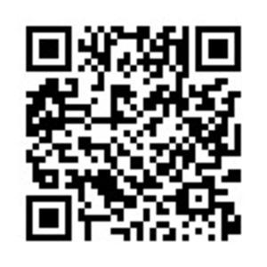 屋根材カッター/作業工具 【コロコカット】 屋根材スレート・繊維強化セメント板対応 最大切断厚8mm 〔プロ用 DIY 日曜大工〕