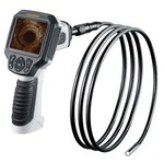 工業用内視鏡 ビデオスコープPLUS