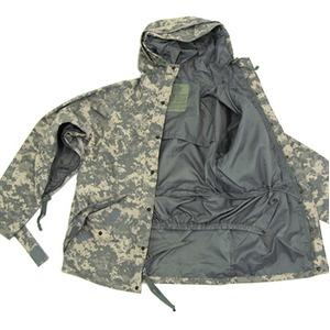 アメリカ軍 ECWC S-1ジャケット/ゴアテ...の紹介画像3