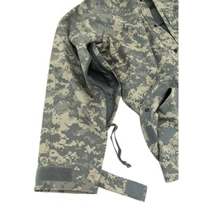アメリカ軍 ECWC S-1ジャケット/ゴアテ...の紹介画像6