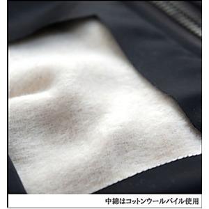 MA-1 フライトジャケット82790モデルレスキュウ オレンジリバーシブル仕様 JJ169YN ブラック XL 【 レプリカ 】