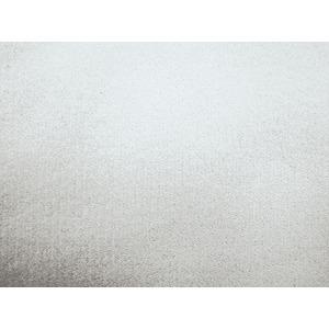 グランコート起毛トリコット裏地付 J1200 ホワイト フリー( M~ L) h02