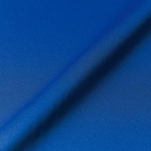 UVカット・吸汗速乾・5枚セット・4.1オンスさらさらドライ Tシャツアクア ブルー 160cm h02