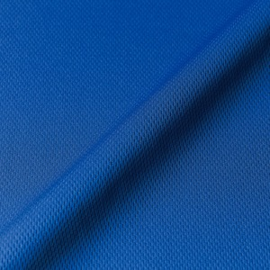 UVカット・吸汗速乾・5枚セット・4.1オンスさらさらドライ Tシャツアクア ブルー 160cm h03