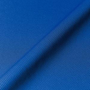 UVカット・吸汗速乾・5枚セット・4.1オンスさらさらドライ Tシャツ イエロー 150cm h03
