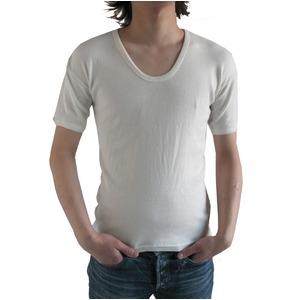 東ドイツ軍 Uネック Tシャツレプリカ グレー...の関連商品4