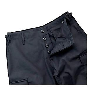 アメリカ軍 BDU カーゴパンツ /迷彩服パン...の紹介画像5
