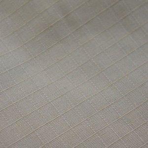 アメリカ軍 BDU カーゴパンツ /迷彩服パンツ 【 Lサイズ 】 リップストップ YN521007 デザート タイガー 【 レプリカ 】