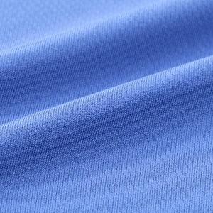 さらさらドライポロシャツ 3枚セット 【 XXLサイズ 】 半袖 UVカット/吸汗速乾 4.1オンス レッド/トロピカルピンク/ピンク f04
