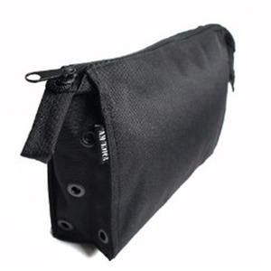 US軍裏防水布使用エチケットポーチレプリカ タイガー