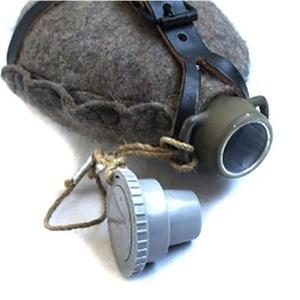 チェコ軍放出カンティーンBタイプ未使用デットストック