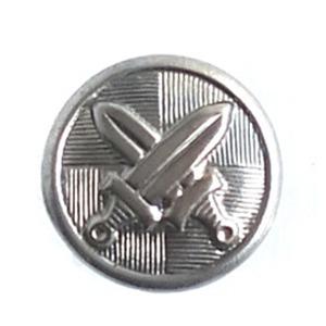 チェコ軍放出ピンバッジ10個セット未使用デットストック品