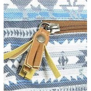 ネイティブアメリカン「インディアンモトサイクル」ブランド口折れショルダーバックA4 COLORADO(コロラド)