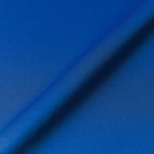UVカット・吸汗速乾・4.1オンスさらさらドライショートパンツ S コバルトブルー