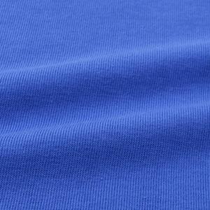 訳あり処分綿100%5.5オンスヘビーウェイト Tシャツ J6650 ロイヤルブルーSサイズ 【 10枚セット 】