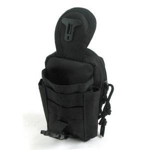 多機能 MO LLEバッグ 対応防水布使用ポーチ BP061YN マルチ f04