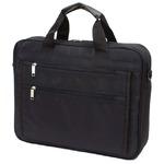 B4サイズ対応大型ビジネスバッグ