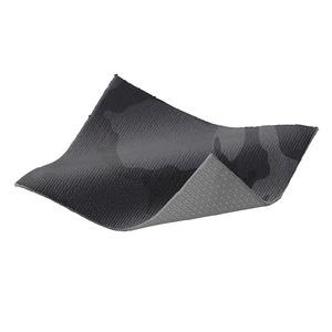 UVカット・吸汗速乾・4.1オンス ドライアスレッチック カモフラージュTシャツ2枚セット  L  ホワイトウッドランド×ホワイトウッドランド