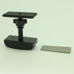 2×4Mate(ツーバイフォーメイト) XSP-1024 キャノンエコセット 黒艶消