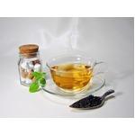 【高級紅茶】ダージリン 2015年ファーストフラッシュ キャッスルトン農園 リーフ 100g
