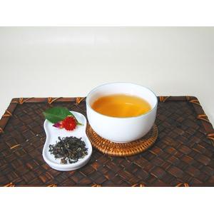 【業務用高品質】東方美人茶リーフ100g